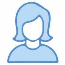 frau-profilvorschau